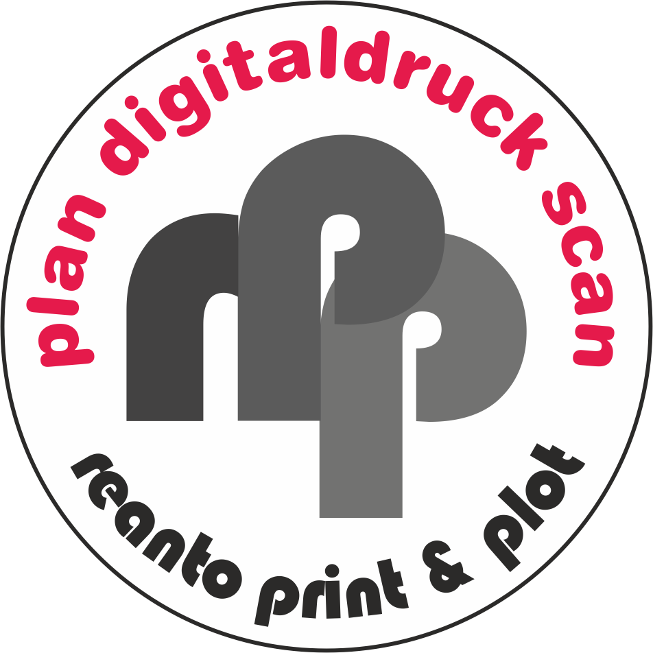 reanto print & plot gmbH