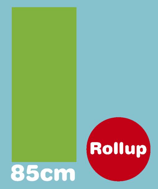 Rollup Covid-19